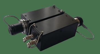SMPTE Breakout Adaptors